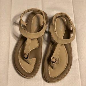e80f598758ca New Listing 🎉 SIKETU Women s Bohemia Sandals